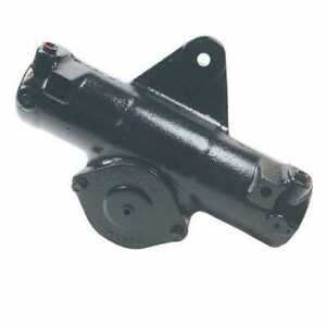 Remanufactured Steering Cylinder Compatible With Minneapolis Moline Oliver