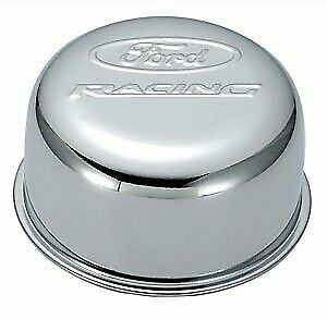 Proform 302 200 Twist on Valve Cover Air Breather Cap