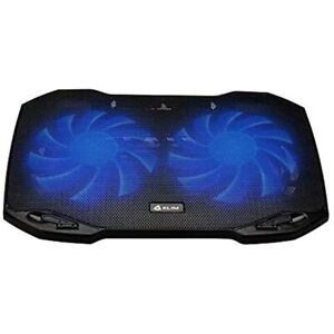 Klim Pro The Laptop Cooling Pad For Professionals Light Compact Easy 10