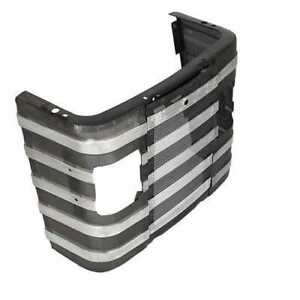 Grille With Door And Light Holes Compatible With Massey Ferguson 165 178 175
