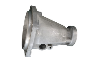 Th350 Turbo 350 Transmission 6 Tail Housing Extension