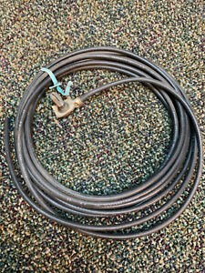 Decibel Products Corp Db58 Antenna Cable