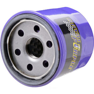 Engine Oil Filter Royal Purple 10 2876