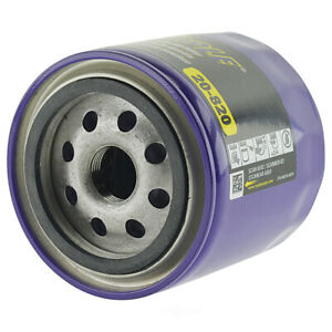 Engine Oil Filter Royal Purple 20 820