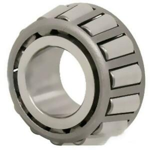 A lm11949 i Tapered Roller Bearing Cone Fits Vermeer