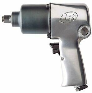 Ingersoll Rand Model 231c 1 2 Heavy Duty Air Impact Wrench