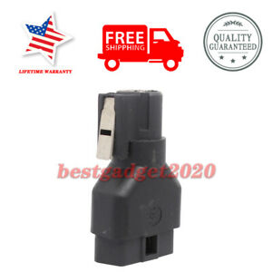 Obd2 Obdii Adapter Connector Fits For Gm Tech 2 3000098 Vetronix Vtx 02002955 Us
