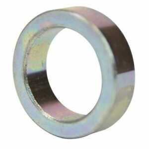 Steering Cylinder Bushing Compatible With John Deere 5205 5105 R140068