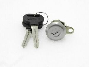 Suzuki Sj410 Sj413 Drover Jimny Samurai Gypsy Door Lock Left Side Best Quality
