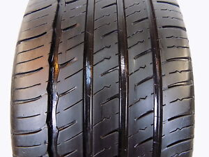 P215 50r17 Michelin Primacy Mxm4 Used 215 50 17 93 V 7 32nds