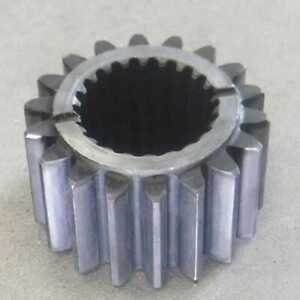 Used Mfwd Planetary Gear Compatible With Allis Chalmers 8010 8050 8030 8070