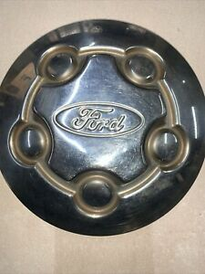 1998 2011 Ford Crown Victoria Used Center Wheel Cover Hub Cap