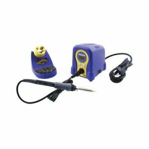 Fx 888d Fx888d 29by Digital Soldering Station Iron Holder Cleaning Sponge