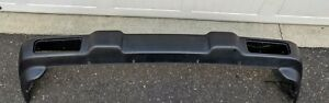 1999 2004 Land Rover Discovery Ii 2 Rear Bumper Oem