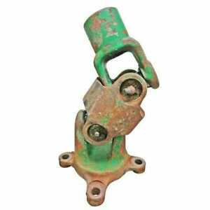 Used Cutterbar Drive Assembly Compatible With John Deere 920 925 955 990 930