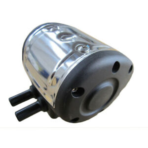 L80 Gas Pulsator Replace For Cow Milker Milking Machine Accessory Spare Part