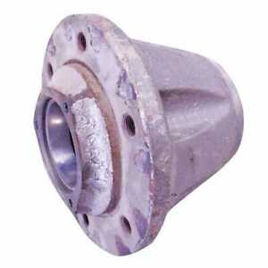Used Front Wheel Hub Compatible With Massey Ferguson 1135 1130 1105 1100 1085