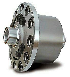 Detroit Truetrac 913a572 Detroit Truetrac Differential Chrysler 8 75