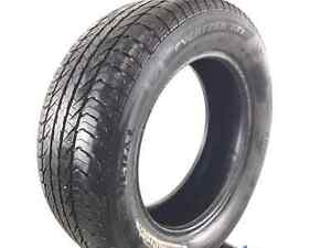 P215 60r16 General Tire Evertrek Rtx 95 V Used 215 60 16 7 32nds