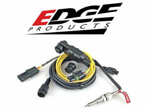 Edge Eas Starter Kit Egt Probe Edge Cts Cts2 Edge Cs Cs2 Evolution 98620
