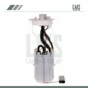 Fuel Pump For 1999 2002 Land Rover Discovery V8 4 0l For 1999 02 Discovery 4 6l