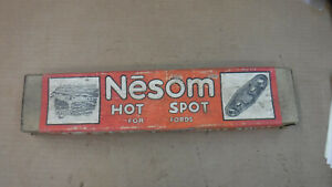 Model T Ford Accessory Nesom Hot Spot Mt 6265