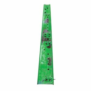 Used Frame Rail Lh Compatible With John Deere 4050 4450 4455 4250 4255 4055