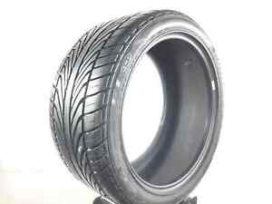 P285 35r19 Goodyear Eagle F 1 Gs 2 Emt Used 285 35 19 90 Y 8 32nds