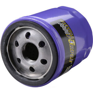 Engine Oil Filter Royal Purple 10 48