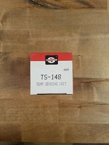 Ts 148 Temperature Sending Unit New Old Stock