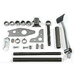 Chassis Engineering Pro Brake Pedal Kit C e4803