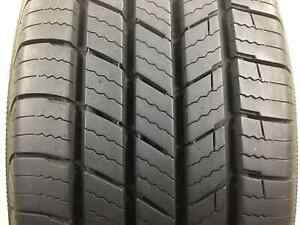 P215 60r16 Michelin Defender T H Used 215 60 16 95 H 6 32nds