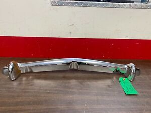 1953 Chevy Belair Grille Guard 221