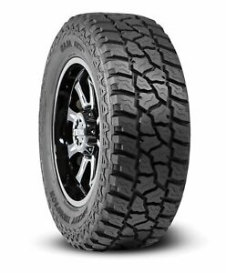 Mickey Thompson 55232 Baja Atz P3 Radial Lt305 55r20