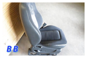 2002 2003 Jeep Liberty Front Rh Right Seat