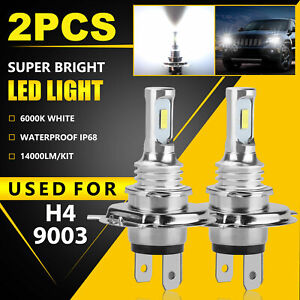 Amber white 12led Car Truck Emergency Beacon Warning Hazard Flash Strobe Lights