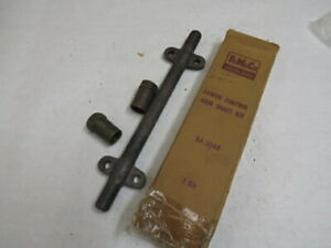 Nos 1949 1950 1951 1952 1953 Ford Lower Control Arm Shaft 8a 3048 G 4 5