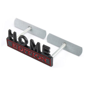 Chevrolet Keyfob Car Keychain Key Ring For Camaro Silverado Corvette Impala