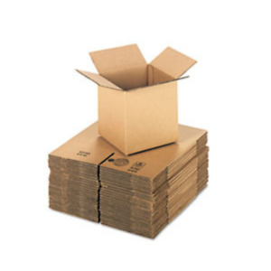 Shipping Boxes Many Sizes Available s xl