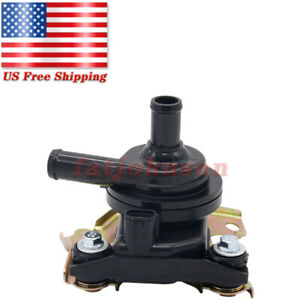 Wp47031 Electric Inverter Water Pump For Toyota Prius 1 5l W hybrid Motor 601015