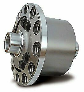 Detroit Truetrac 913a701 Detroit Truetrac Differential Ford 8 8