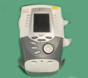 Intelect Legend Xt 2760 Combo Electric Ultrasound Electrotherapy Unit Only