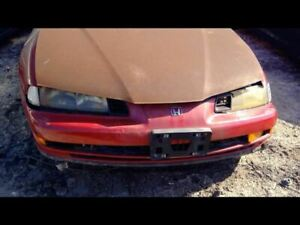 Manual Transmission 2 2l With Vtec Fits 93 96 Prelude 1201282
