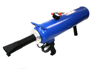 9l 2 1 2 Gal Tyre Tire Air Bead Blaster Seating Tubeless Tool Pistol Trigger