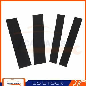 7in Electric Polisher Buffer 6 Variable Speed Car Waxer Sander Machine Kit 1600w