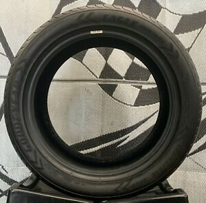 245 45r18 245 45 18 245 45 18 Goodyear Eagle Exhilerate M s 9 32 Tire