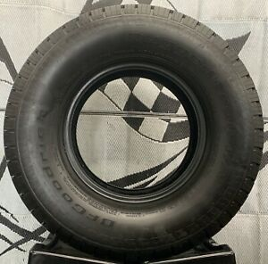 265 75r16 265 75 16 265 75 16 Bf Goodrich Rugged Trail T a Lt M s 14 32 Tire