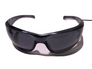 3m Virtua Ap Safety Glasses With Gray Lens 2 Pack