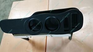 Vip Table Holder For Lexus Gs300 Jzs160 Jzs161 Tuning ac