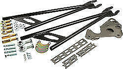 Chassis Engineering Double Adjustable Ladder Bars C e3607